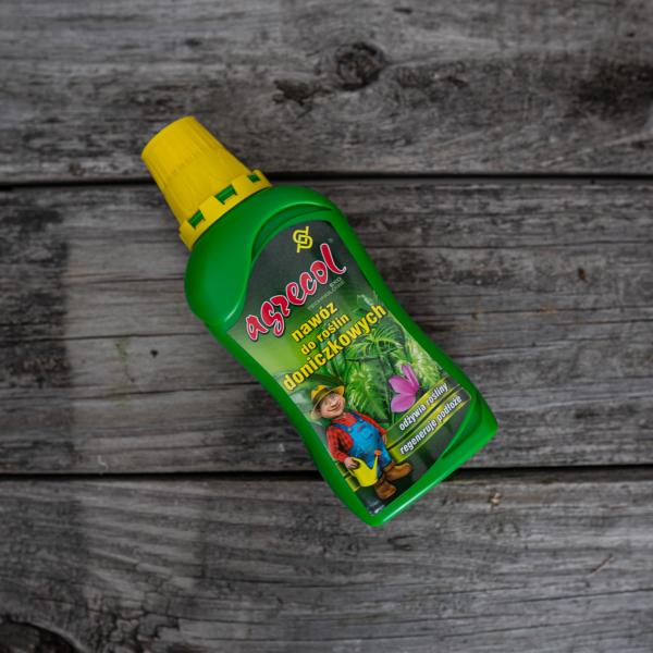 biohumus-do-roslin-zielonych-035l