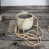 osłonka-pistacjowa-na-sznurku