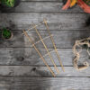 drabinka-bambusowa-45cm