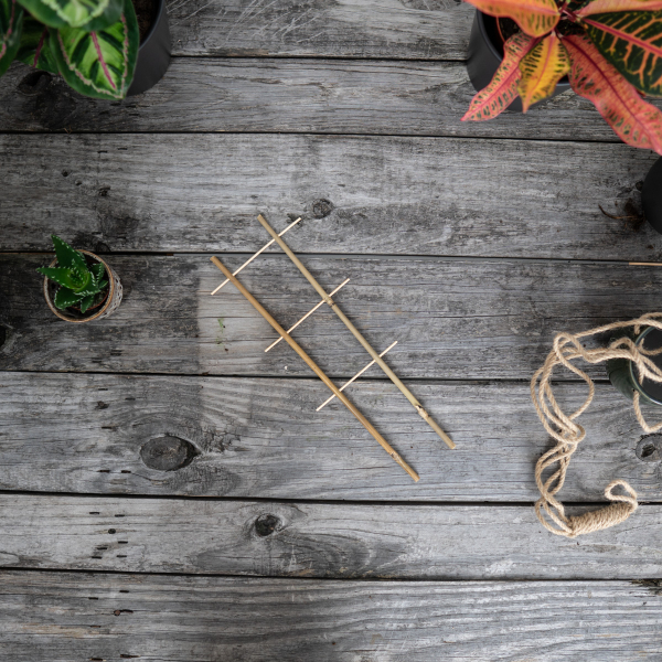 drabinka-bambusowa-35cm