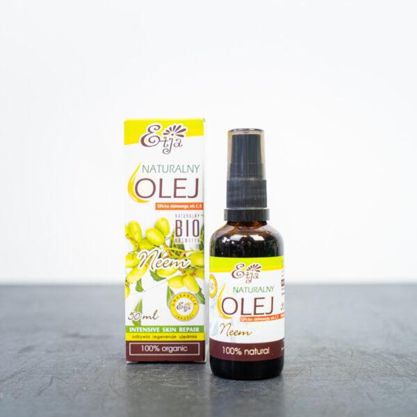 naturalny-olej-neem-50-ml