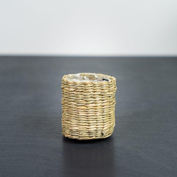 oslonka-pleciony-koszyk