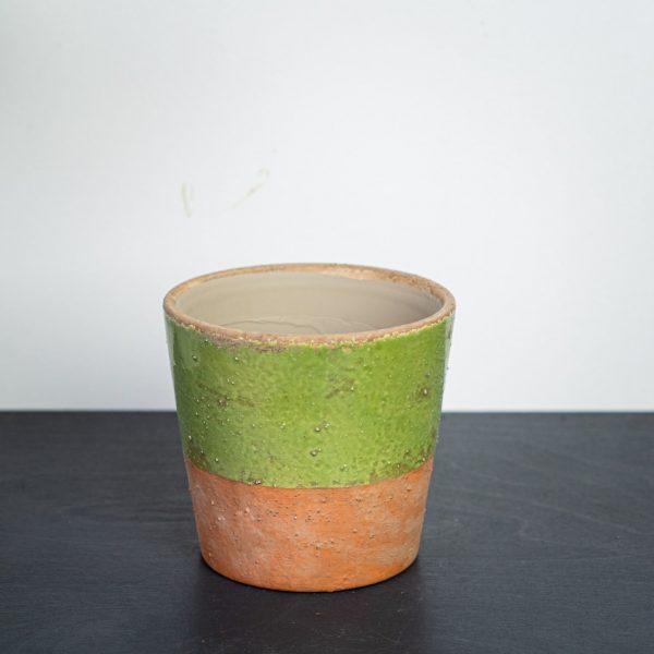 oslonka-zielona-cegla