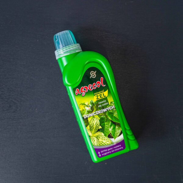 nawoz-zel-mineralny-do-roslin-0-5l